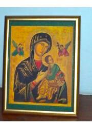 Jola: Matka Boża przemieniła moje życie