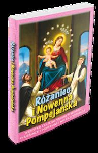 rozaniec-i-nowenna-pompejanska