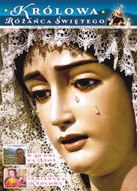 Królowa Różańca Świętego - kwartalnik nr 6