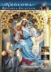 Królowa Różańca Świętego – czasopismo o różańcu – numer 4
