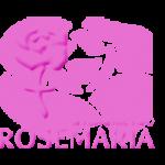 Wydawnictwo Rosemaria