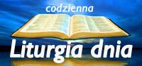 Liturgia dnia