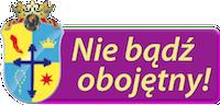 Fundacja Różańcowa