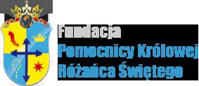 pkrs-herb-logo2