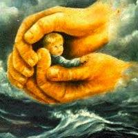 Kasia: modlitwa w intencji chorego Synka