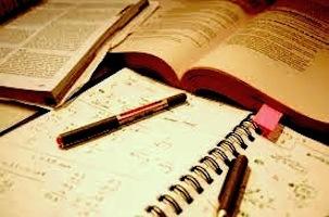 Piotr: Egzamin i choroba