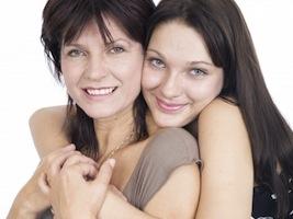 Violetta: Ufajcie wszyscy rodzice Maryi
