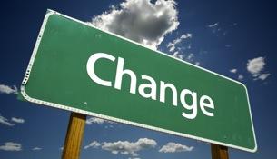 Ewa: zmiany w życiu :)