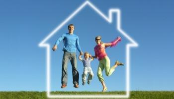 Anna: rozwiązanie problemów mieszkaniowych