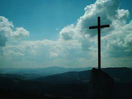Renata: Cudowna modlitwa
