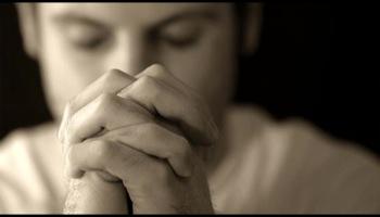 modlitwa 123