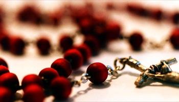 Katarzyna: Jak wiele łask otrzymujemy poprzez tą modlitwę!