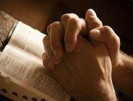 ręce_modlitwa