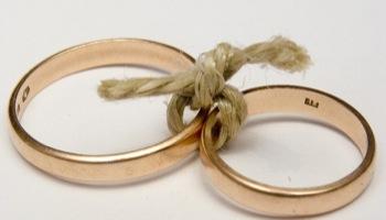 W: Pomoc Boża w ratowaniu małżeństwa…