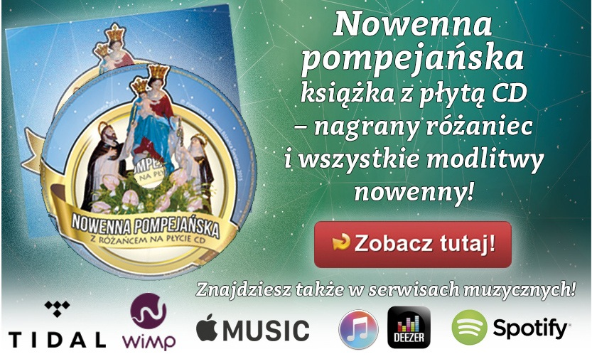 nowenna-pompejanska-cd-mp3-pompejanska+streeam