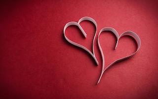 Ania: Podziękowanie za miłość