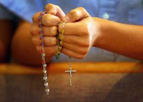 Sławek: modlitwa o zdrowie dziecka