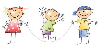 Zuzanna: Zdrowie dzieci