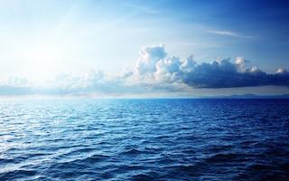 Kasia: wypływam coraz dalej w ocean wiary