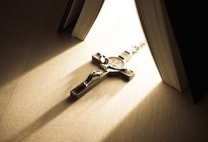 Mateusz: Powołanie zakonne
