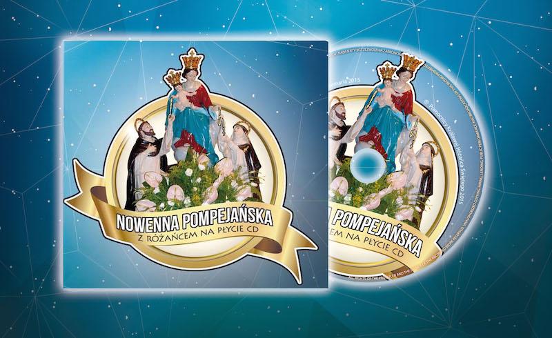 nowenna-pompejanska-cd-mp3