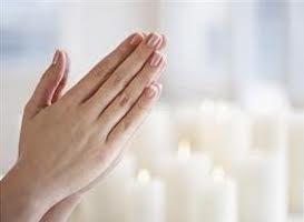 Natalia: Moc Modlitwy Pompejańskiej