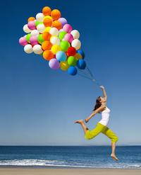 Halina: uzdrowienie psychiki, lęków i depresji