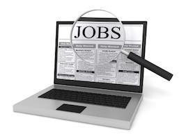 computer_job_search