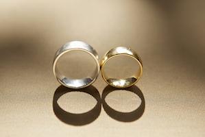Aga: Ratowanie małżeństwa