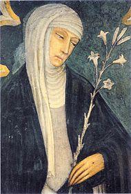 190px-St_Catherine._San_Domenico