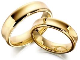 Ewelina: Nowenna zmienila moje małżeństwo