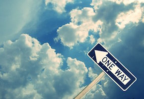One_Way_by_LimpidD