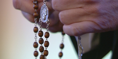 Rosary for the Sick and Suffering  016715_70315
