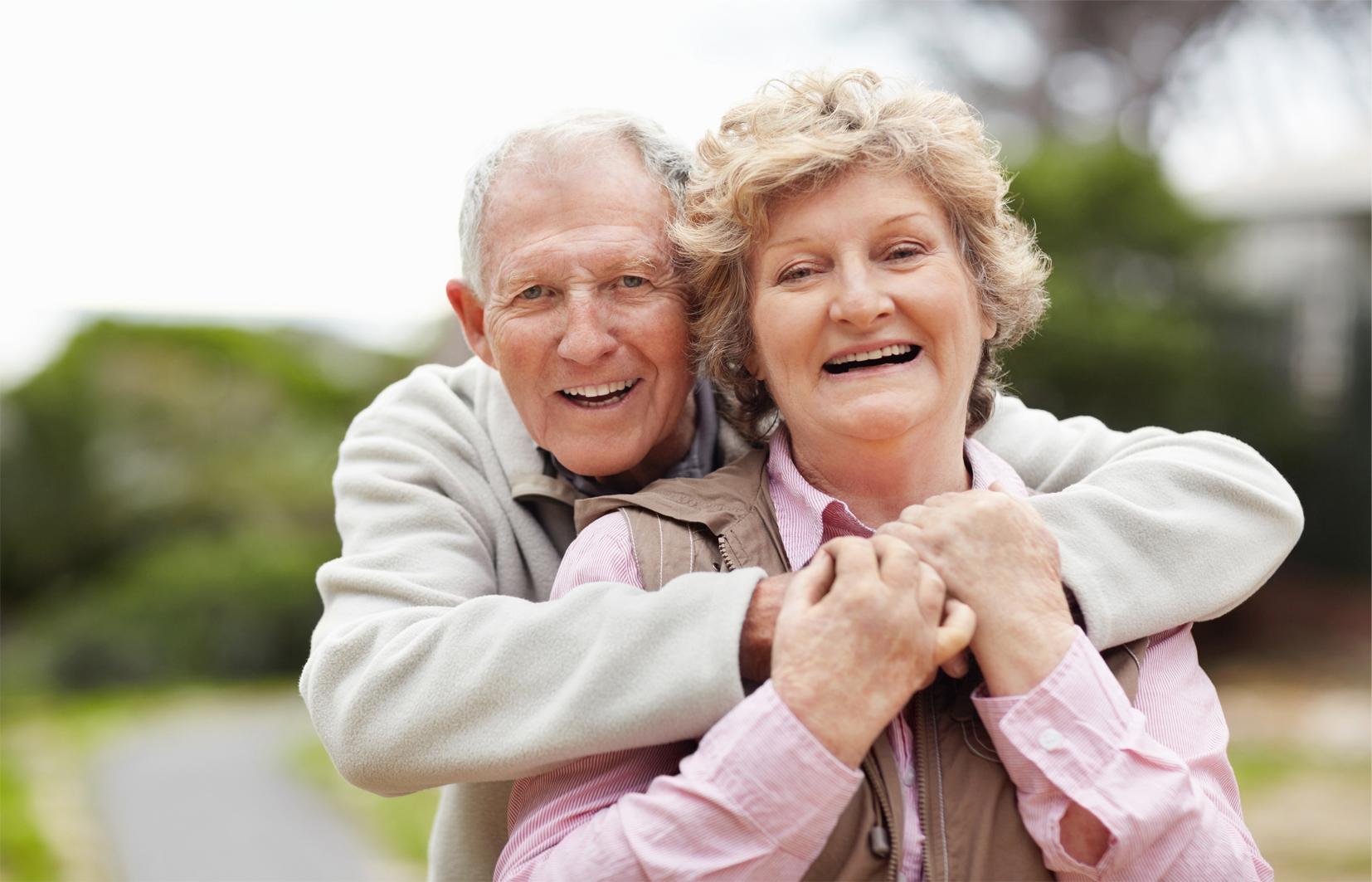 Żaneta: Modlitwa o rodziców, żeby byli dobrym małżeństwem