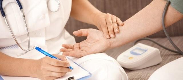 labimg_640_Medical-Assessment-for-Australian-Visas