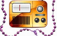 radio-rozaniec