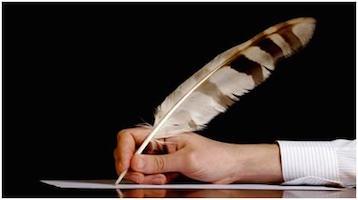 Sylwia: Modlitwa o pomoc w pracy magisterskiej i egzaminach