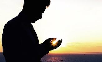 Karol: Moje modlitwy przyniosły skutek bardzo szybko