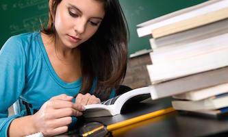 Pat: pomoc w egzaminach