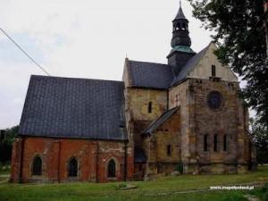 Klasztor-Cystersow-w-Sulejowie-Podklasztorze-Sulejow