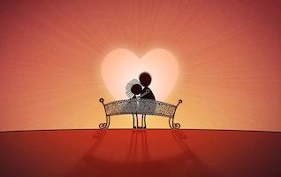 Patrycja: w intencji kochanego i kochającego męża