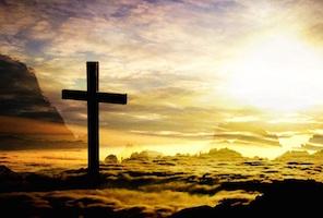 Magdalena: Jezu, ufam Tobie!