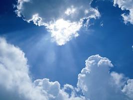 Małgorzata: Znak z Nieba