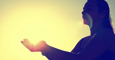 12752-thankful-woman-prayer-light-beauty.1200w.tn