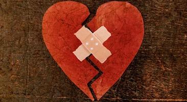 A: Po modlitwie nowenną, mojej córce ustąpiły kołatania serca.