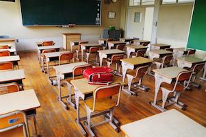 Paulina: nie zdałam do następnej klasy było po prostu okropnie …