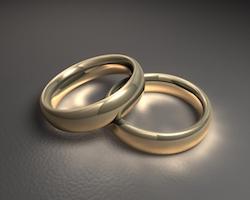 Kinga: Im goręcej się modliłam tym mąż był gorszy