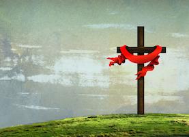 Magdalena: Każdego dnia pragnę poznawać Jezusa