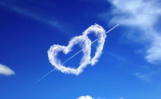 Kasia: Cud miłości