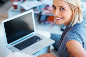 Marzena: nowenna o pracę spełniona